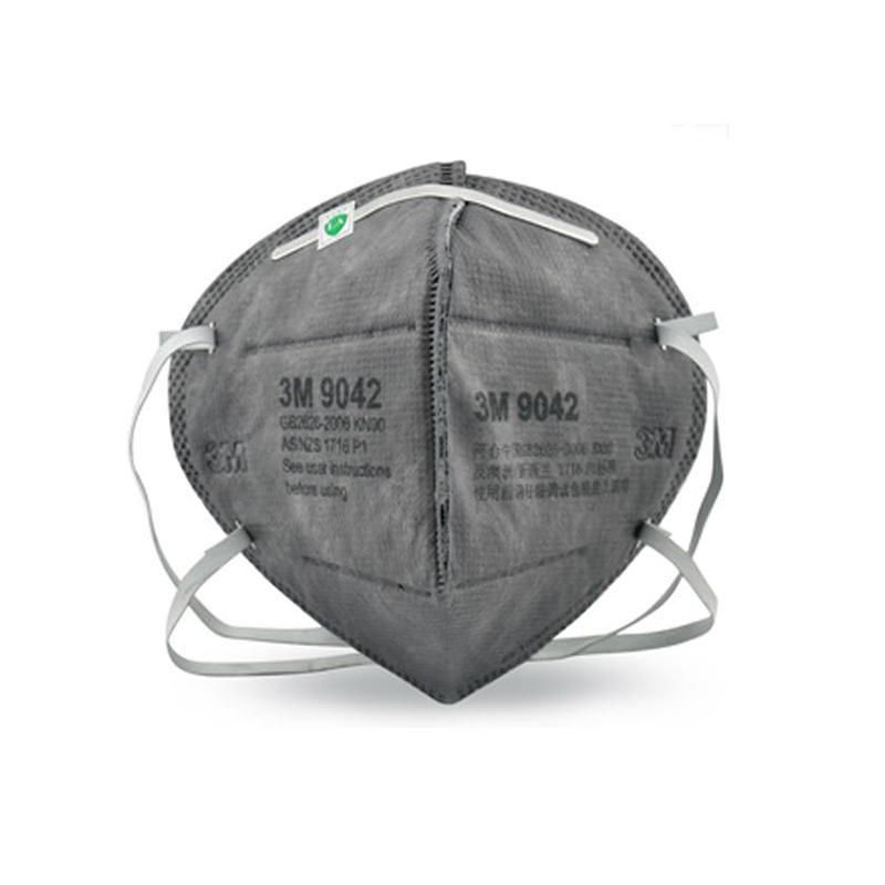 Khẩu trang chống độc 3M 9040 Series