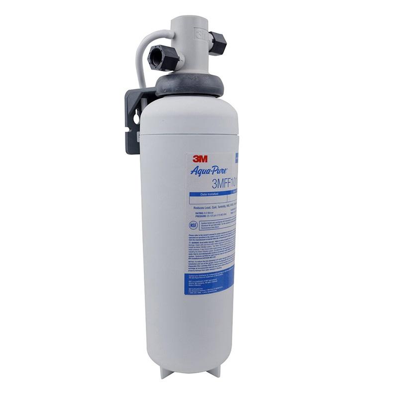 Máy lọc nước không dùng điện 3M FF100