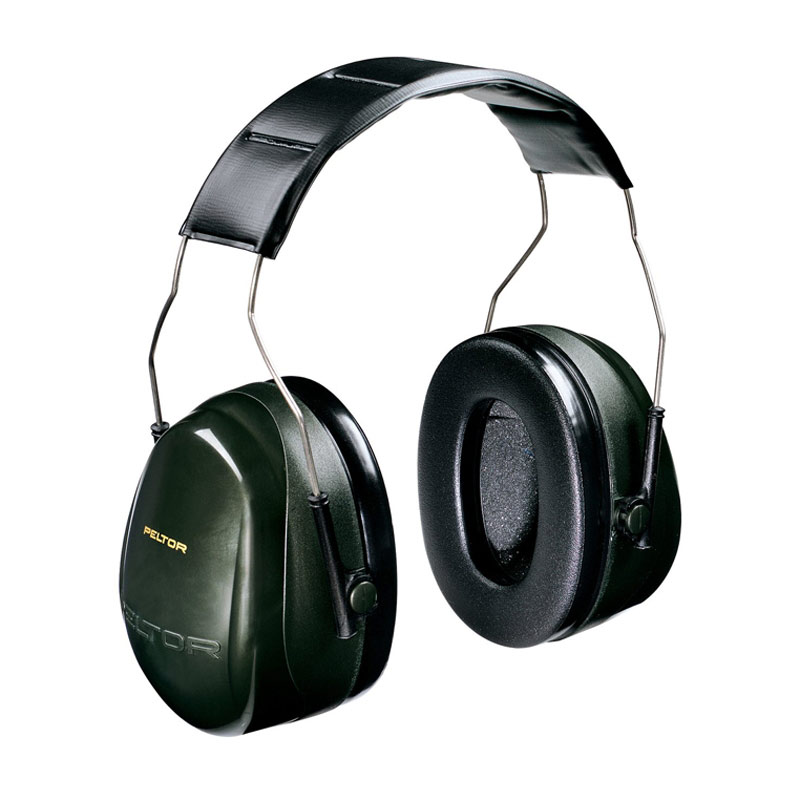Tai nghe chống ồn 3M H7A