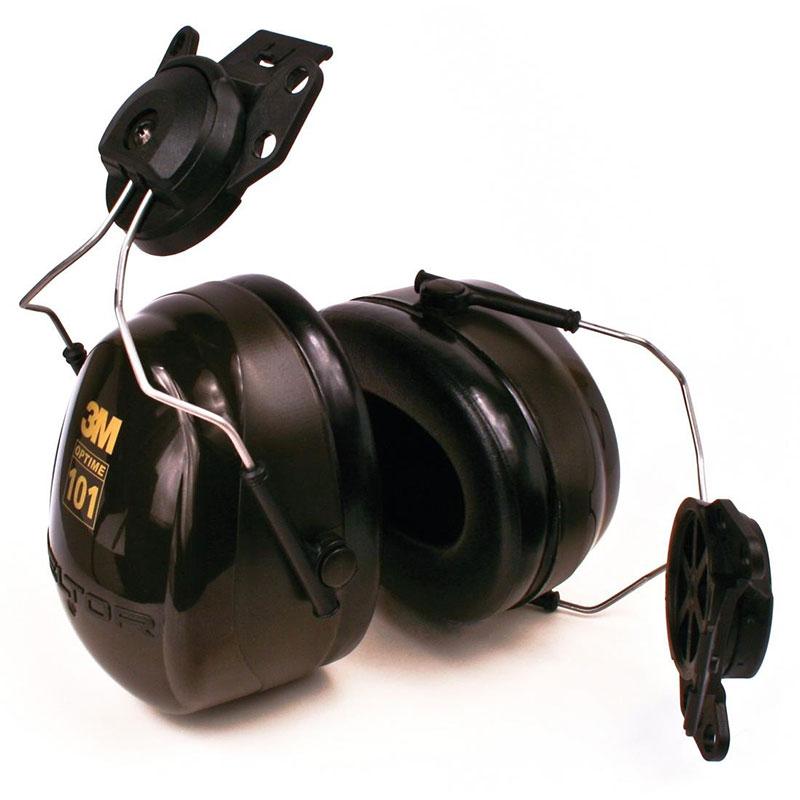 Tai nghe chống ồn 3M H7P3E