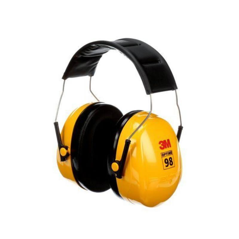 Tai nghe chống ồn 3M H9A