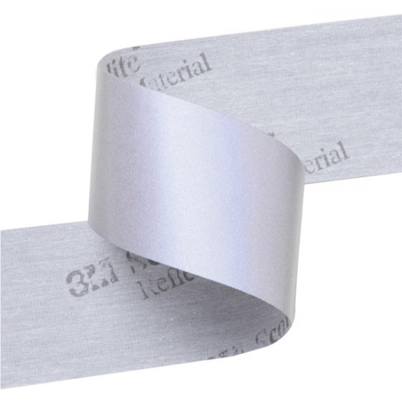 Vải phản quang 3M 8906