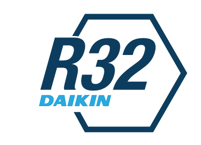Môi chất lạnh thế hệ mới R-32