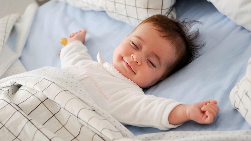 Ngủ ngon thoải mái vào ban đêm-điều hòa lg 12000btu