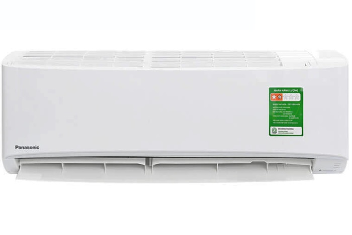 [KHUYẾN MẠI] Nhận ngay ấm siêu tốc khi mua điều hòa Panasonic tại Vua Điện Máy