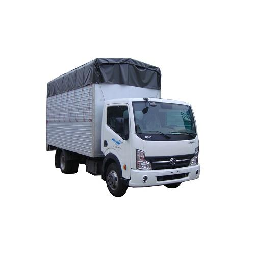 Cho thuê xe tải ở quận Tân Bình tp Hồ Chí Minh
