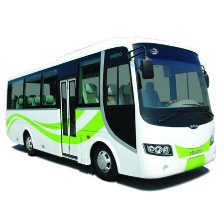 Cho thuê xe du lịch Phú Giáo Bình Dương