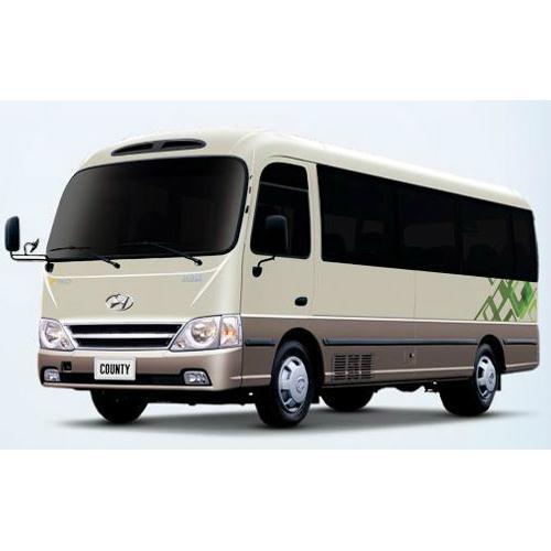 Cho thuê xe du lịch Thuận An Bình Dương