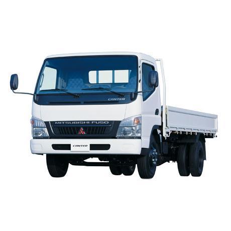 Cho thuê xe tải quận 3 Hồ Chí Minh