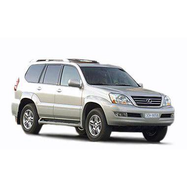 Cho thuê xe du lịch ở Đông Hưng Thái Bình