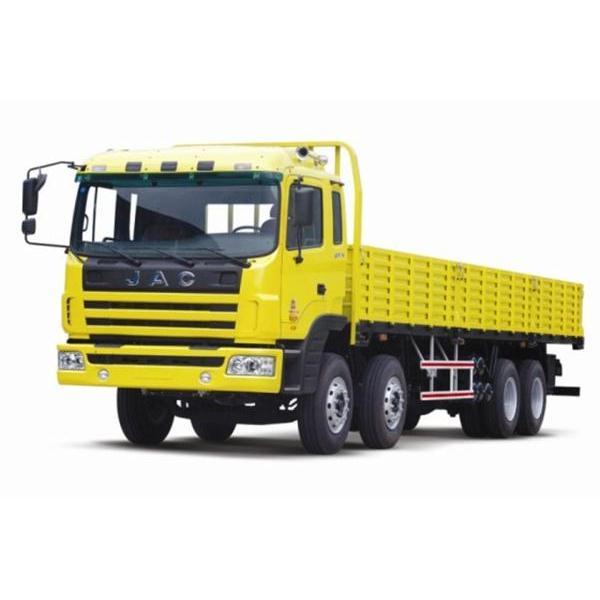 Cho thuê xe tải tại quận 4 tp Hồ Chí Minh