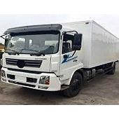 Cho thuê xe tải Thủ Dầu Một Bình Dương