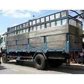 Cho thuê xe tải 7 tấn ở Đồng Nai