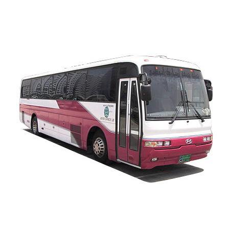 Cho thuê xe du lịch ở Vũ Thư Thái Bình