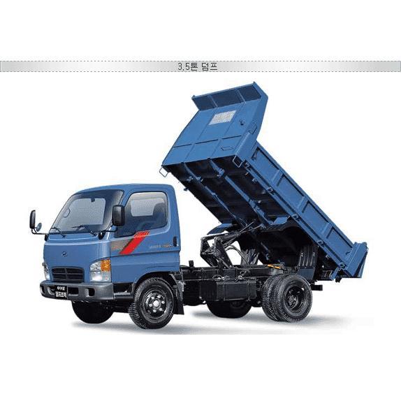 Cho thuê xe tải ở quận 6 tp Hồ Chí Minh