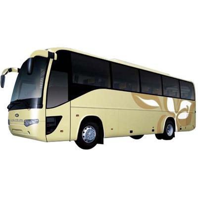 Cho thuê xe du lịch ở Thái Thụy Thái Bình
