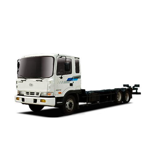 Cho thuê xe tải tại quận 8 tp Hồ Chí Minh