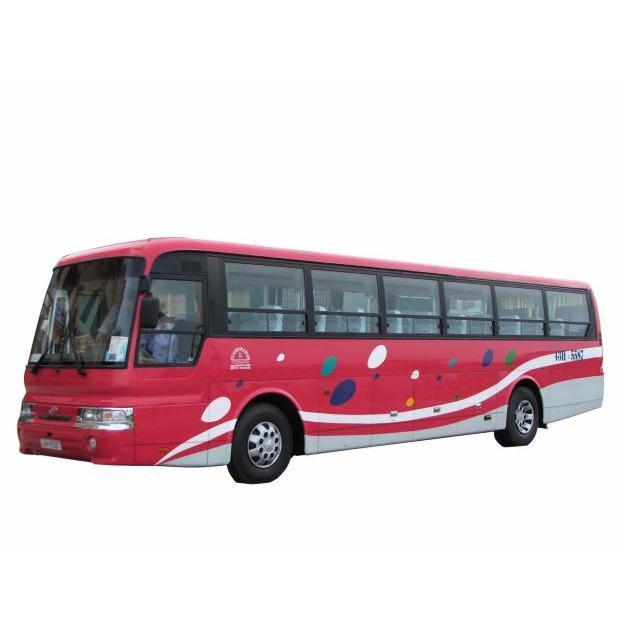 Cho thuê xe du lịch quận 5 tp Hồ Chí Minh