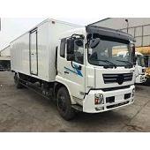 Cho thuê xe tải 10 tấn ở Đồng Nai