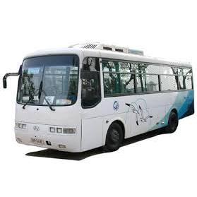 Cho thuê xe du lịch quận 9 Hồ Chí Minh