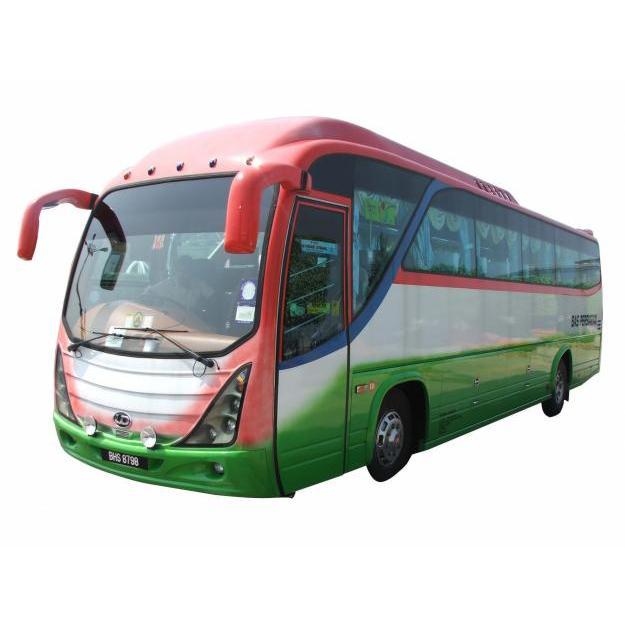 Cho thuê xe du lịch quận 12 tp Hồ Chí Minh