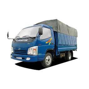 Cho thuê xe tải Tân Uyên Bình Dương