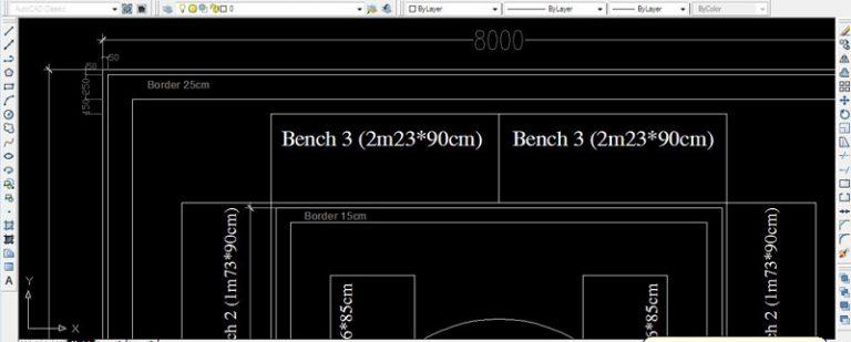 Thảm dệt thủ công Acrylic_ đo kích thước