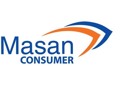 Kết quả hình ảnh cho logo masan