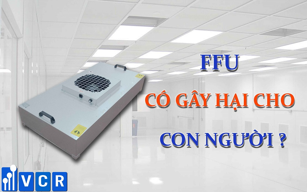 ffu-co-gay-hai-cho-co-the-nguoi-hay-khong
