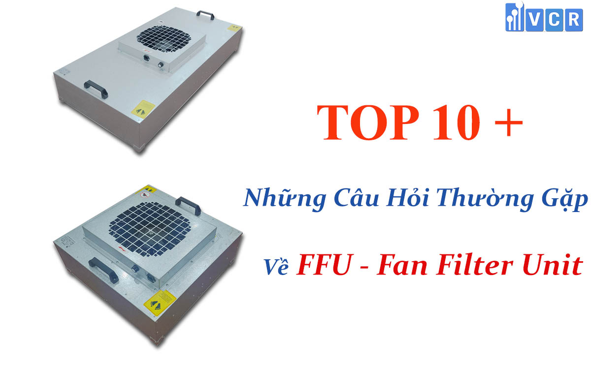 top-10-cau-hoi-thuong-gap-ve-ffu