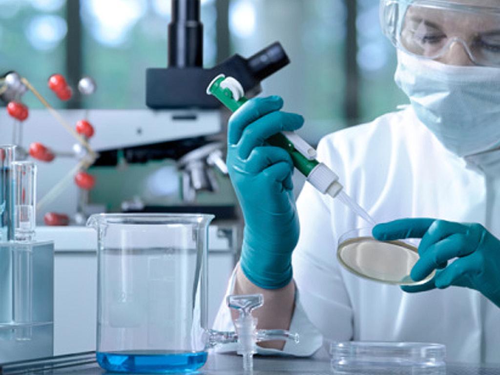 Những nguyên tắc cần thiết khi làm việc trong phòng thí nghiệm ...