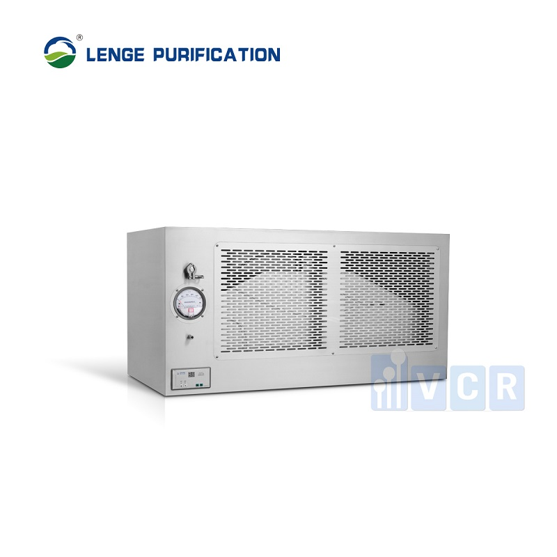 Laminar Air Flow Unit