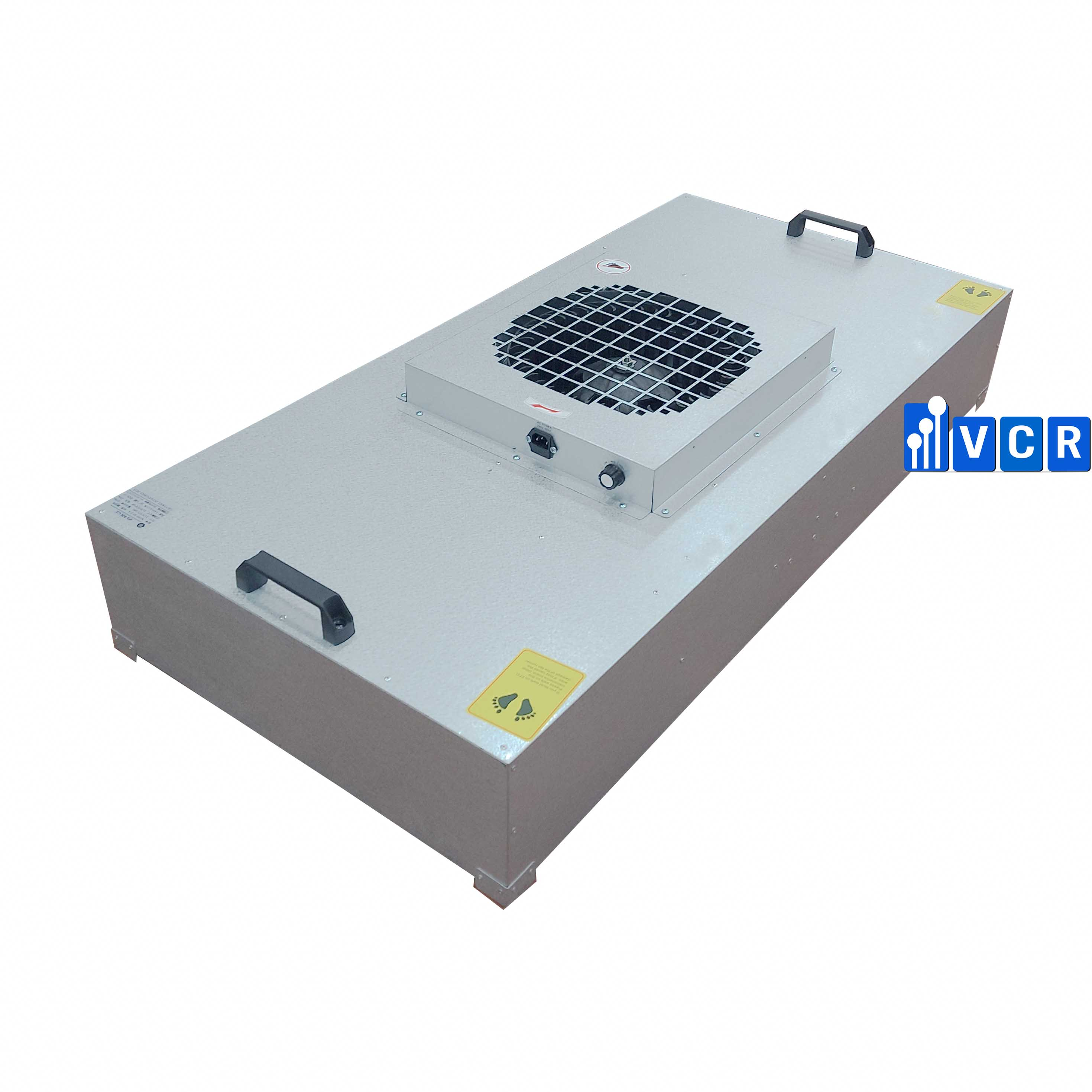 Fan Filter Unit - FFU - VCR1175