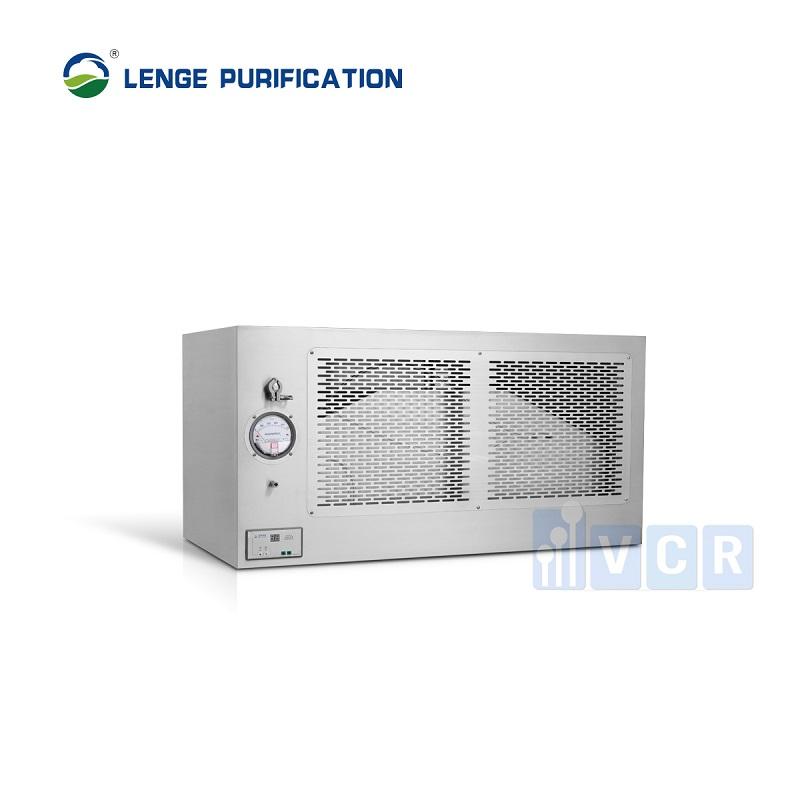 Laminar Air Flow Unit  | Máy lọc khí tạo dòng chảy tầng