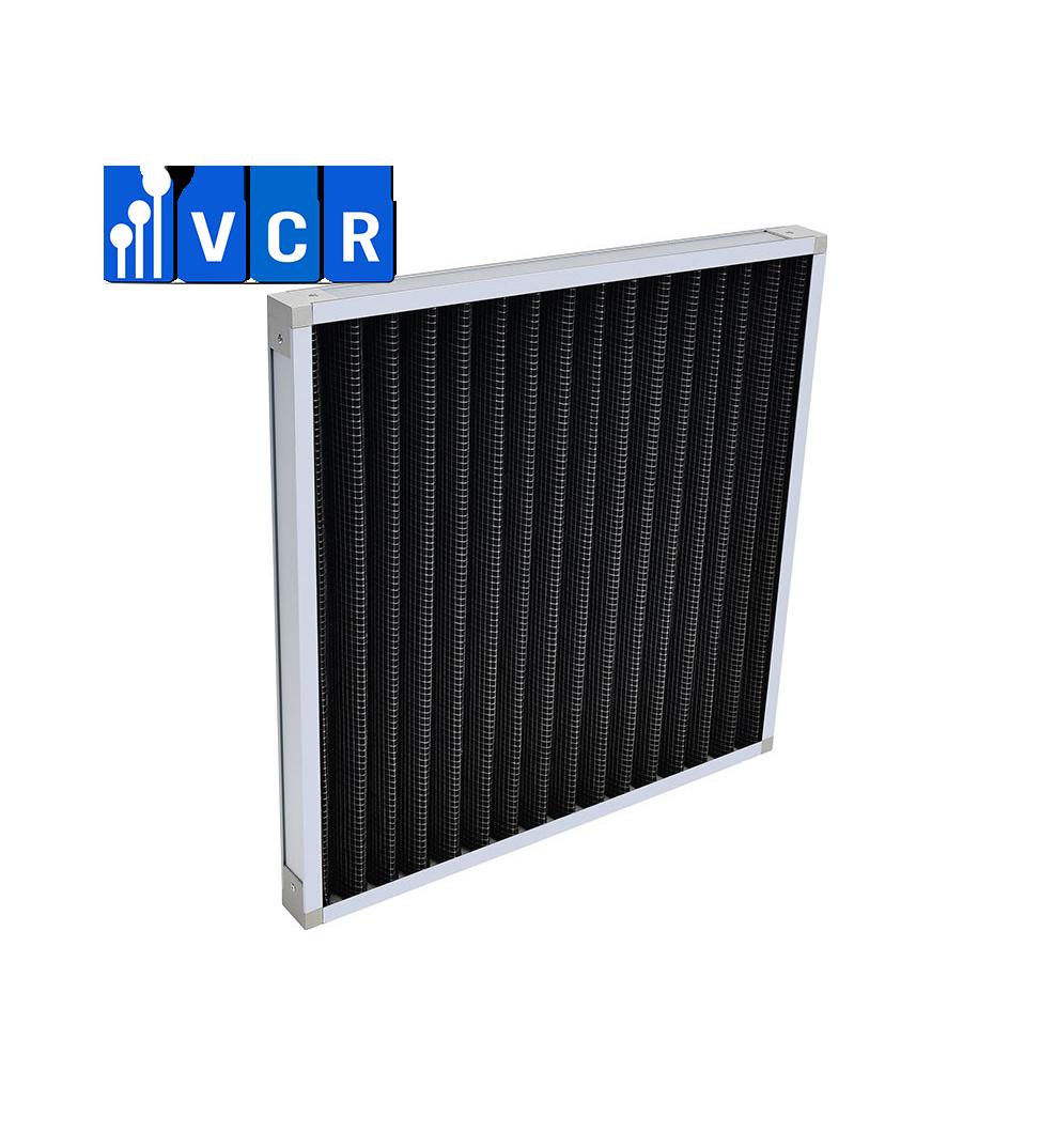 Carbon Filter / Bộ lọc than hoạt tính