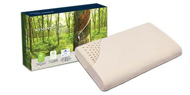 goi-kymdan-pillow-iyashi
