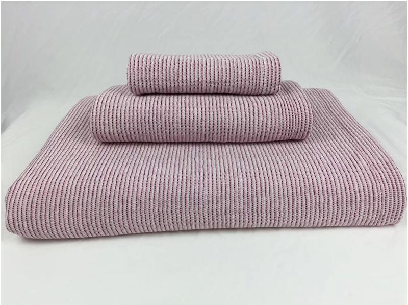 Khăn tắm màu Masso