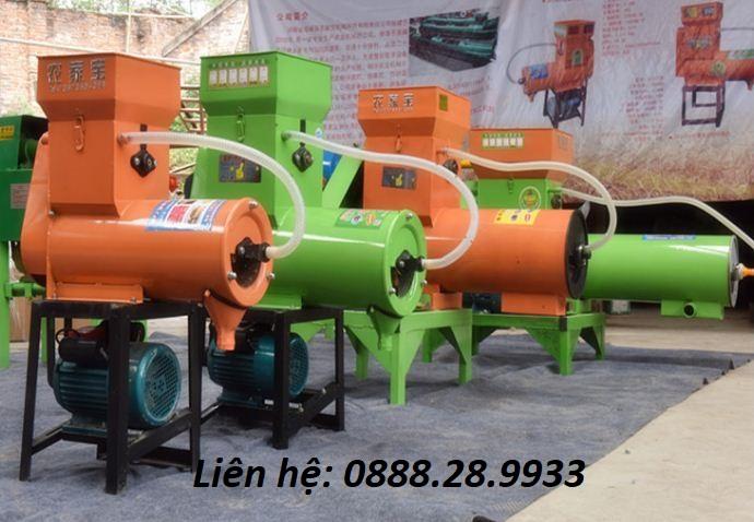 may-xay-vat-lien-tinh-bot-nghe-lien-hoan-tbn-600-2-2kw