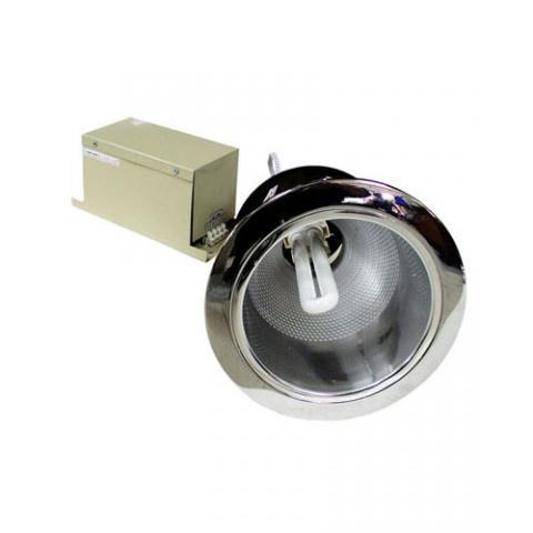 Đèn sự cố KenTom KT770 ( Đèn khẩn cấp KenTom KT770 gắn âm trần 20W )