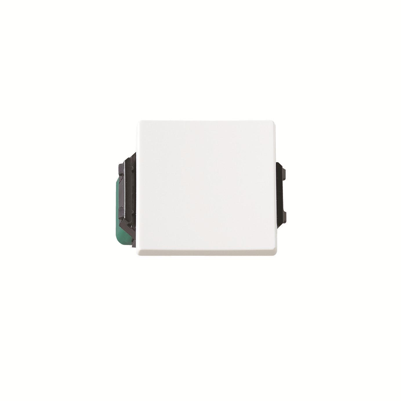 Công tắc điện Panasonic WEVH5522 ( Công tắc điện Halumie 2 chiều )