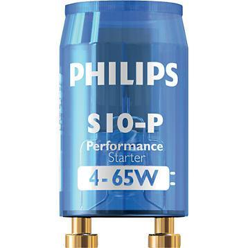 Chuột đèn Philips S10-P