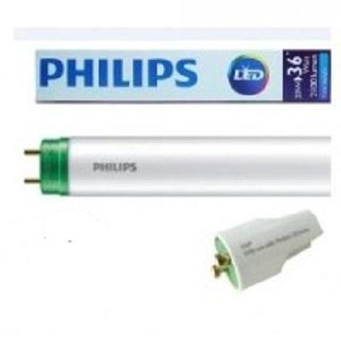 Bóng đèn Led tube Philips Ecofit HO 20W