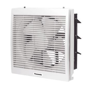 Quạt thông gió Panasonic FV-30AL7 ( Quạt hút gió Panasonic gắn tường khoét lổ 350x350mm )