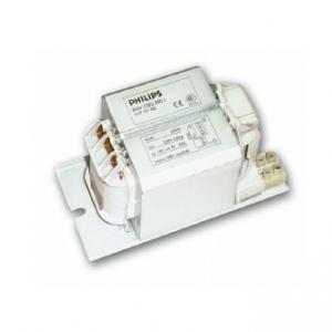 Ballast đèn cao áp Philips BSN400-L300I