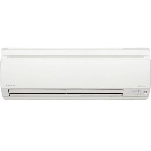 Máy điều hòa DAIKIN FTC50 ( R32 ) 2HP - Máy lạnh Daikin FTC50 2HP 1 chiều lạnh