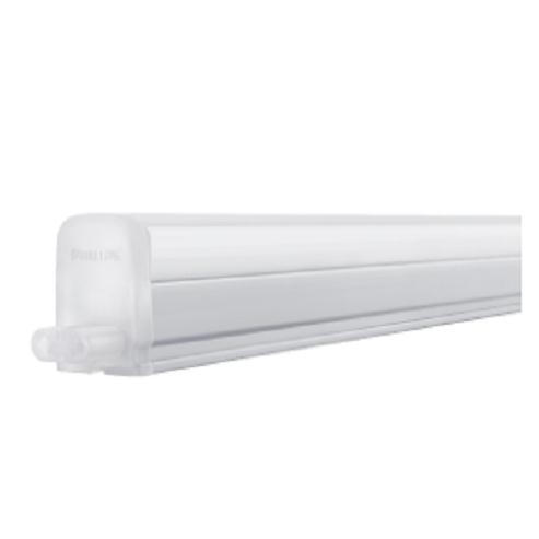 Đèn Led Philips BNO68C 14W ( đèn led tube T5 / 1,2m / 14W )