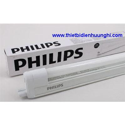 Máng đèn Philips TCH086 (bóng T5 x 1,2m)