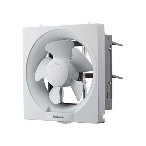 Quạt thông gió Panasonic FV-30AU9 ( Quạt hút gió lưu lượng lớn 1200 CMH )