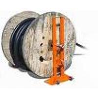 Cáp điện lực Cadivi - CXV (4 ruột đồng)