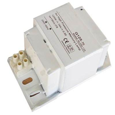 Ballast đèn cao áp TACO 250W